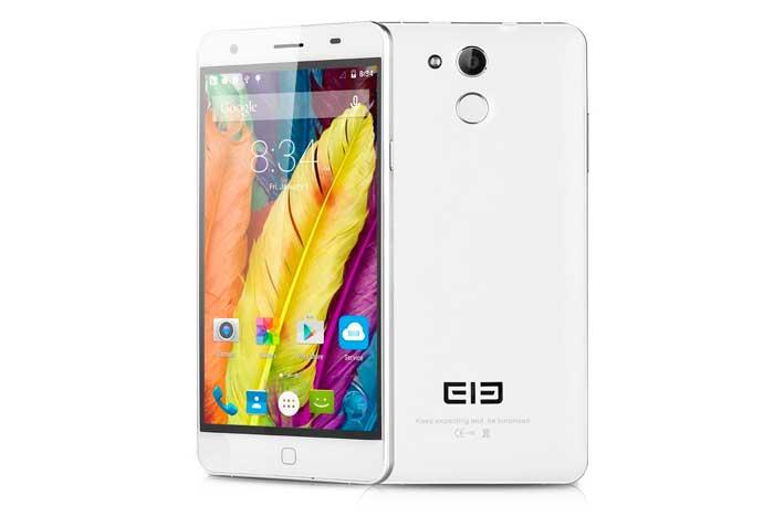 elephone p7000 barato descuento chollos amazon ofertas blog rebajas smartphone