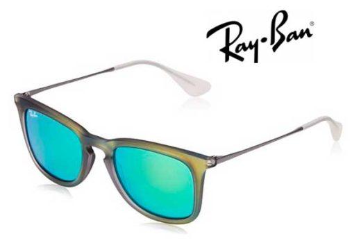 gafas de sol ray ban rebajas