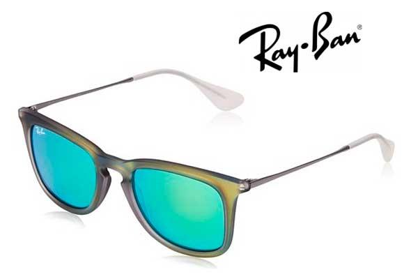 ray ban gafas rebajas
