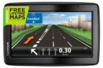 ¡Chollo! GPS TomTom Start 25 barato 99,9€ -23% Descuento