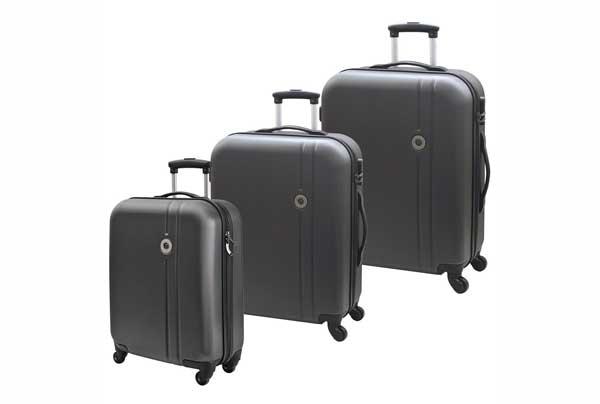 juego de maletas movon