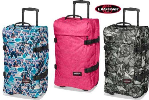 maleta eastpak tranverz M