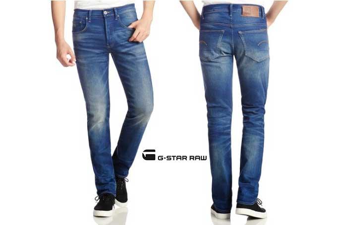 pantalon gstar 3301 straight barato rebajas blog de ofetas chollos