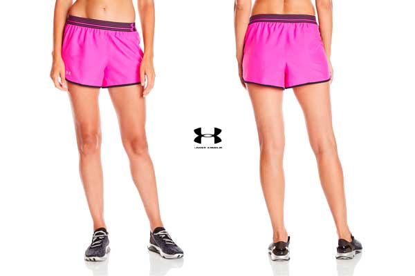 under armour perfect pace