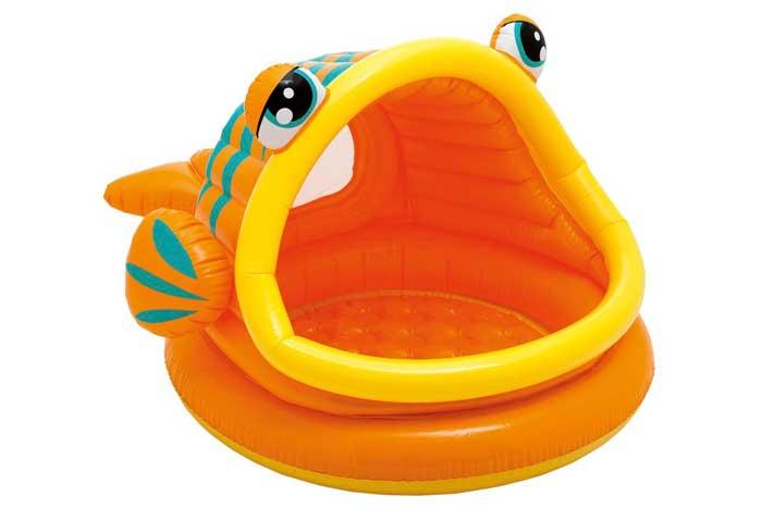 piscina-hinchable-para-bebe-intex-barata-descuento-rebajas-blog-de-ofertas
