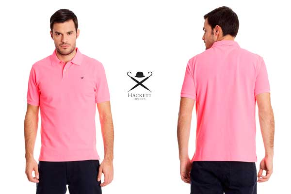 polo hackett london gmt dye