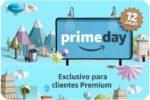 Premium Day Amazon 2016 día 12 Julio ► Quedan 9 días