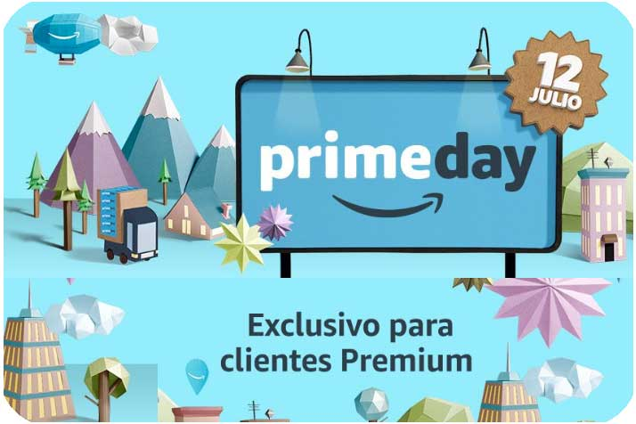 premium day amazon 2016 ofertas locas blog de ofertas