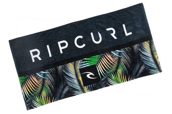 Toalla Rip Curl Combine LRG