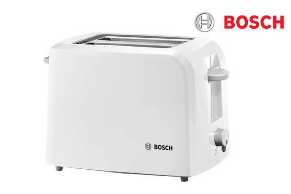 tostador Bosch Compact Class