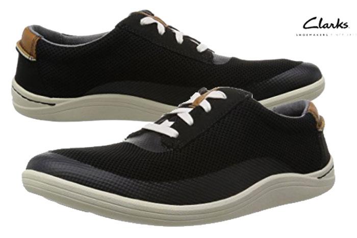 zapatos clarks mapped edge baratos bdo blog de ofertas .jpg