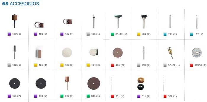 dremel barata mesa para la cama. Black Bedroom Furniture Sets. Home Design Ideas