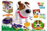 ¡Chollo! Cacamax el perrito interactivo barato 38€ -31% Descuento