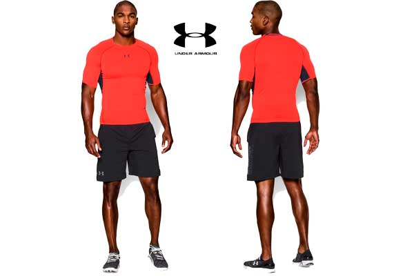 camiseta de compresion under armour hg barata oferta descuento chollo bdo.jpg