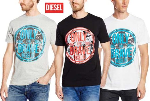 camiseta diesel jonn barata oferta descuento chollo bdo .jpg