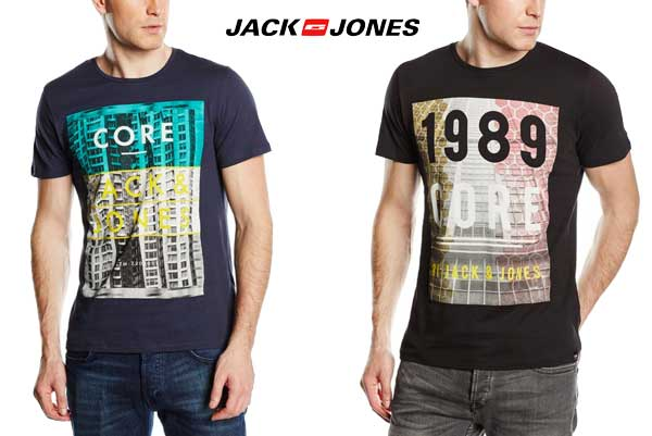 camiseta jack jones jJCOEVERETT barata oferta descuento chollo bdo.jpg