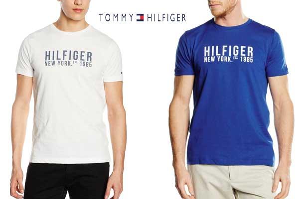 camiseta tommy hilfiger Lars barata oferta descuento chollo bdo.jpg
