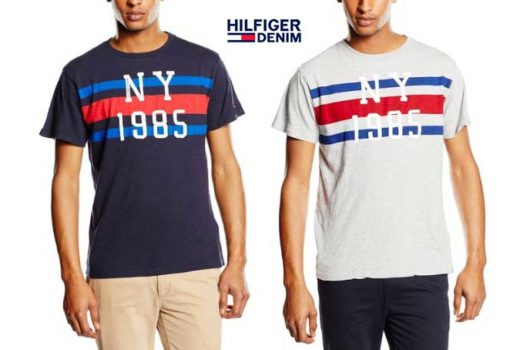 4a312e750cbaf ... camisas tommy hilfiger original baratas ...