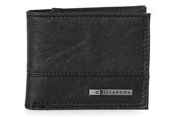 cartera billabong dimension barata descuento blog de ofertas chollos