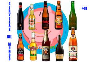 cervezas del mundo baratas blog de ofertas rebajas chollos