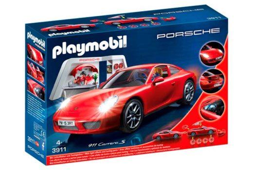 chollo-playmobil-porsche-carrera-barato-rebajas-blog-de-ofertas