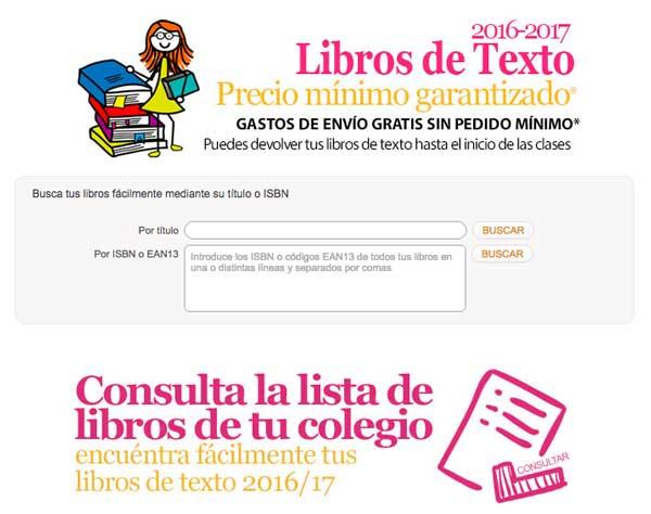 comprar-libros-de-texto-baratos-casa-del-libro-blog-de-ofertas