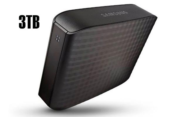 disco duro externo samsung d3 station 3tb barato descuento blog de ofertas rebajas