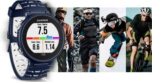 garmin forerunner 630 barato blog de ofertas rebajas deporte running