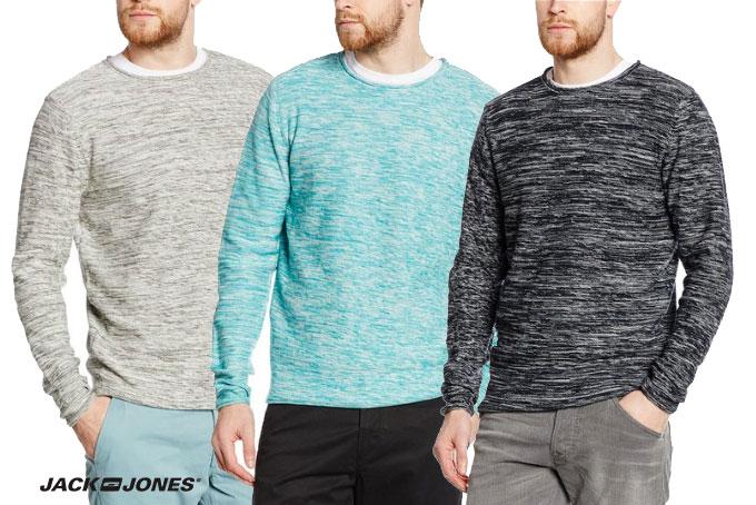 jersey jack jones de verano barato rebajas blog de ofertas