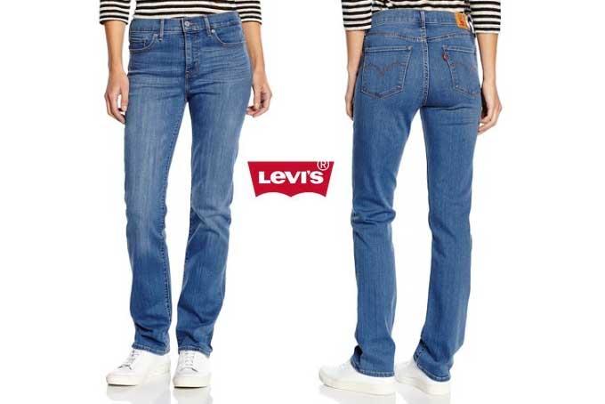 levis 314 straight shaping barato rebajas blog de ofertas