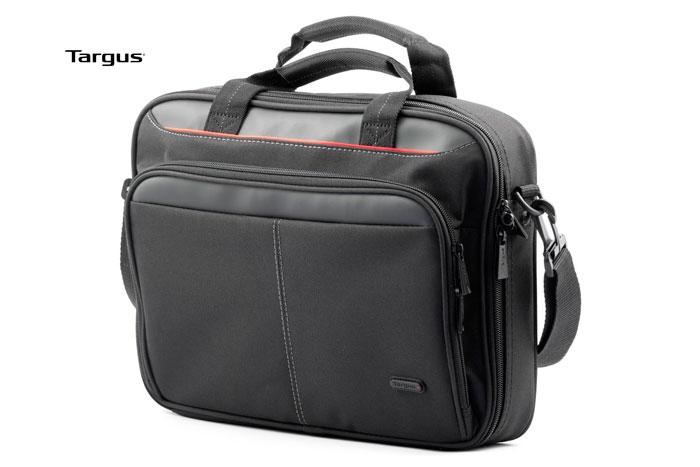 maleta ordenador targus classic barato blog de ofertas