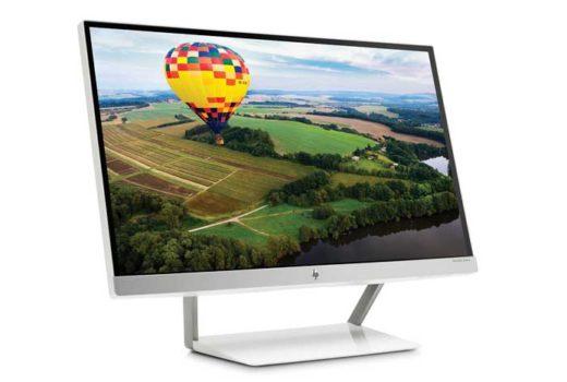 monitor hp pavilion 24xw barato rebajas blog de ofertas