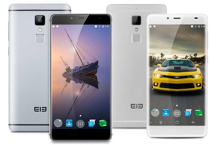 donde comprar elephone s3 barato chollos amazon blog de ofertas bdo
