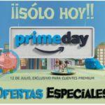 ofertas especiales prime day blog de ofertas rebajas chollos