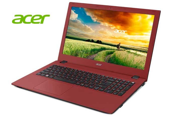 Portátil Acer Aspire E5-522-8370 barato chollo blog de ofertas rebajas
