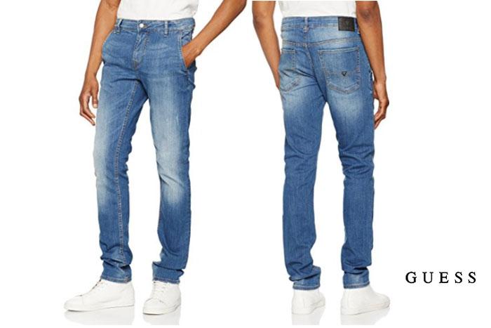 pantalones guess baratos ofertas descuentos chollos blog d eofertas bdo