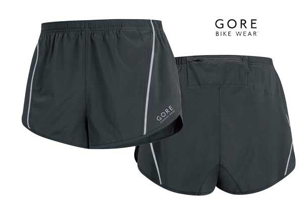 pantalones gore running wear Mythos 3.0 baratos ofertas descuentos chollos bdo