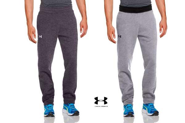 pantalones under armour Hose CC Storm Rival--barato-oferta-descuento-chollo-bdo-