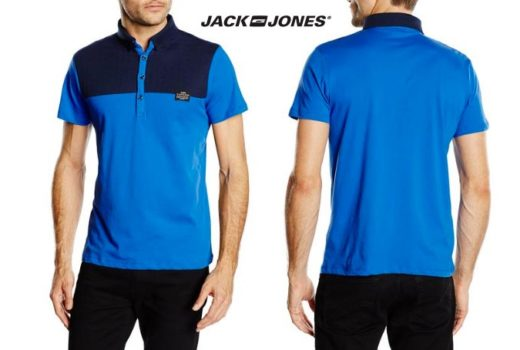 polo jack jones barato blog de ofertas chollos rebajas