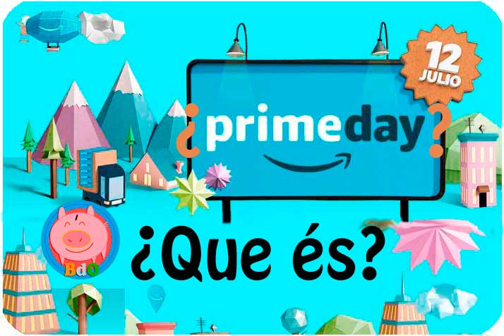 prime day amazon 2016 ofertas locas blog de ofertas