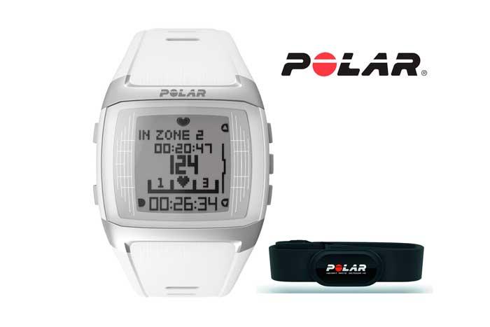 reloj pulsometro polar ft60 barato blog de ofertas rebajas chollos