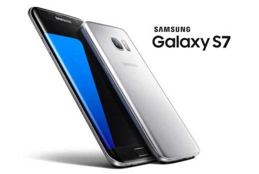 smartphone samsung galaxy s7 barato blog de ofertas