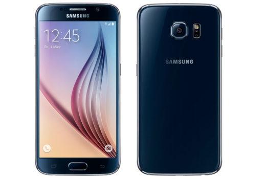 smartphone samsung galaxy s6 barato blog de ofertas