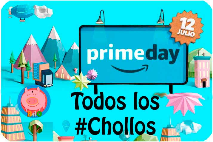 premium day amazon 2016 ofertas locas blog de ofertas prime day 2016