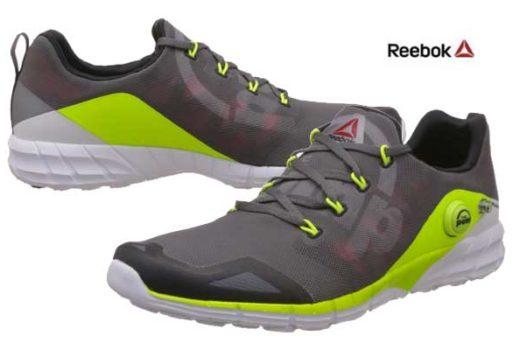 zapatillas deportivas reebok zpump baratas chollo rebajas blog de ofertas 10adicional