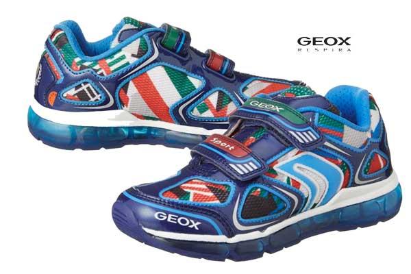 zapatillas geox J ANDROID BOY A baratos-ofertas-descuentos-chollos-bdo