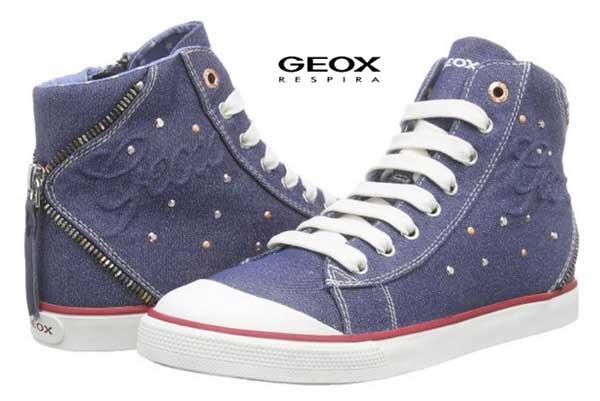 zapatillas geox ciak baratas ofertas chollos descuentos blog de oferta