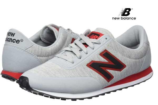 comprar new balance u410 baratas
