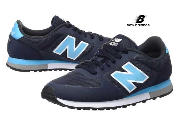 zapatillas new balance u430 baratas ofertas descuentos chollos bdo