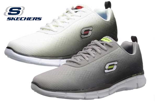 zapatillas skechers equializer this way baratas ofertas descuentos chollos bdo